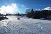 Familien-Winterspaß am Skilift Solla bei Freyung im Bayerischen Wald