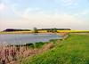 Friedländer Teiche, Foto: Seenland Oder-Spree