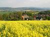 Fröndenberger Landschaft