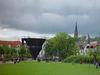 Himmelmannpark in Fröndenberg/Ruhr