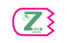 Logo Zabel Route