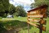 Camping Schrottenbaummühle
