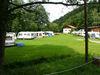 Campingplatz Schrottenbaummühle