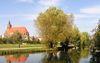 An der Spree, Foto: TV Seenland Oder-Spree e.V.