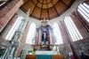 Dom St. Marien Fürstenwalde/Spree, Foto: Florian Läufer