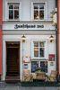 Restaurant Zunfthaus 383, Foto; Florian Läufer