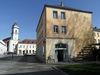 Touristinformation Fürstenwalde (Spree)