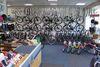 Ihr Fahrradladen ZEG in Fürstenwalde, Foto: Steffen Lelewel