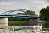 Spreebrücke Fürstenwalde, Foto: Seenland Oder-Spree/ Florian Läufer