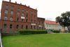 Kulturfabrik Fürstenwalde, Foto: Antje Oegel