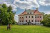 Schloss Groß Rietz, Foto: Seenland Oder-Spree/Florian Läufer