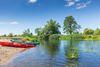 Märkische Umfahrt, Foto: Seenland Oder-Spree
