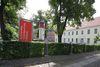 Städtisches Museum Fürstenwalde, Foto: TV SOS