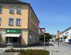 Touristinformation Fürstenwalde, Foto: G. Mahlkow