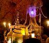 Alchemiestation in den Further Felsengängen der Stadt Furth im Wald