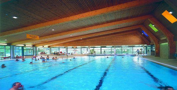 Alb-Lauchert-Schwimmhalle