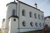 Klosterkirche Mariaberg