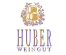 Weingut Bernhard Huber