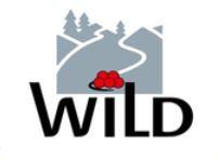 Weingut und Brennerei Wild