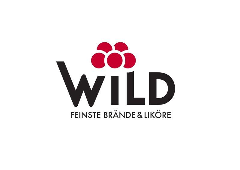 Brennerei und Weingut Wild