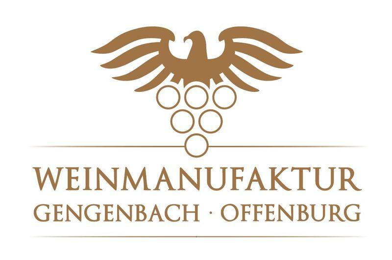Weinmanufaktur Gengenbach-Offenburg eG