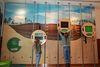 Ausstellungsraum Moorzimmer
