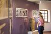 Ausstellung im Europäischen Kulturpark Bliesbruck-Reinheim