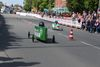 Seifenkistenrennen am Gösselkirmessonntag