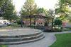 Kirchpark