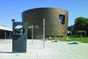 Steiff-Museum in Giengen