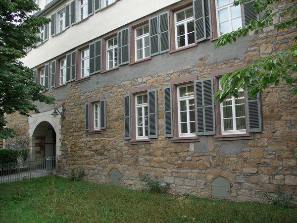 Museum Alter Kasten