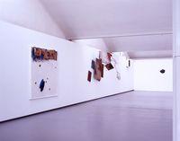 Göppingen_Kunsthalle