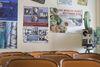 Filmmuseum Kinder von Golzow, Foto: TMB Fotoarchiv/Steffen Lehmann