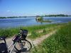Oderlandschaft, Foto: Seenland Oder-Spree e.V.