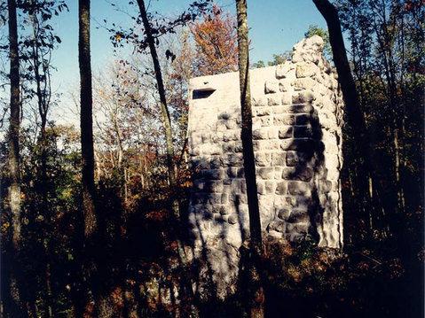 Ruine Blankenstein