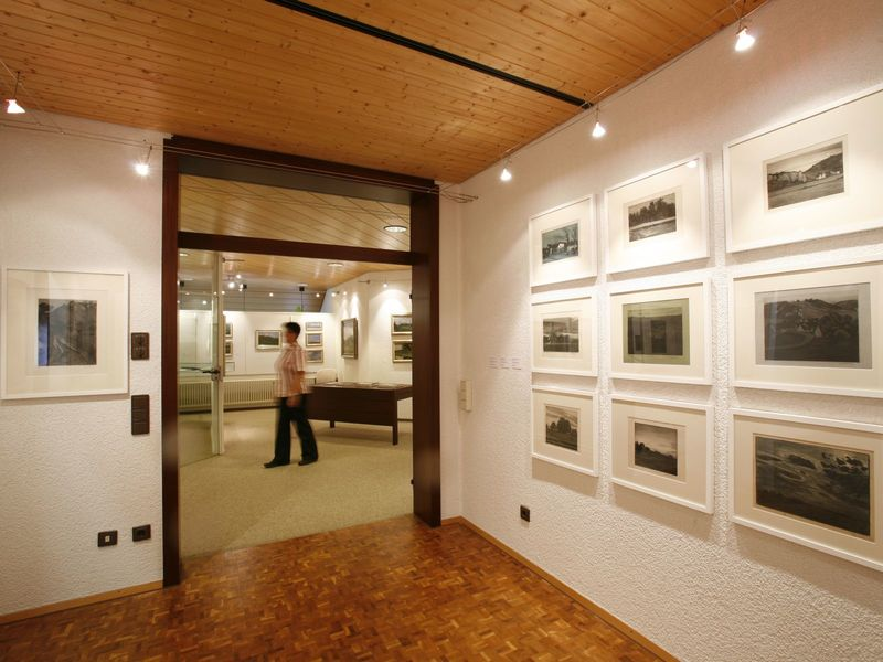 Felix-Hollenberg-Galerie