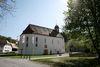Gestütsmuseum in Gomadingen-Offenhausen