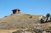 Aussichtspunkt Furggen