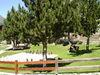 Spielplatz Pfarreigarten