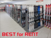 Best for Rent