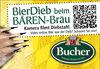 Bucher Bräu Grafenau