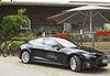 Tesla zum Verleih im Das Reiners
