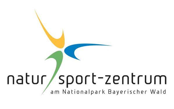 Natur-Sport-Zentrum am Nationalpark Bayerischer Wald