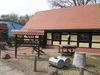 Fischereimuseum Köllnitz, Foto: TV Seenland Oder-Spree e.V.