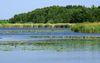 Bugker See, Foto: Ralf Donat