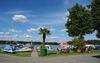 Bootshaus am Werlsee -© Christin Drühl