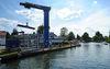 Bootshaus am Werlsee - Gastliegeplätze © Christin Drühl