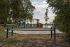 Buergerpark Gruenheide, TMB-Fotoarchiv/ScottyScout