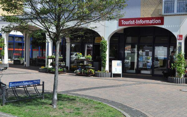 Tourist-Information der Gemeinde Grünheide (Mark), Foto: Tourist-Information der Gemeinde Grünheide (Mark)