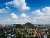 Obernburg